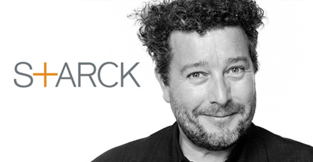 french-designer-philippe-starck