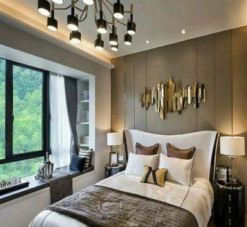 Как выгодно купить мебель в стиле Арт-деко для квартиры из Китая