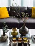 Декор для дома  — что можно купить в последний день мебельного тура в Китай