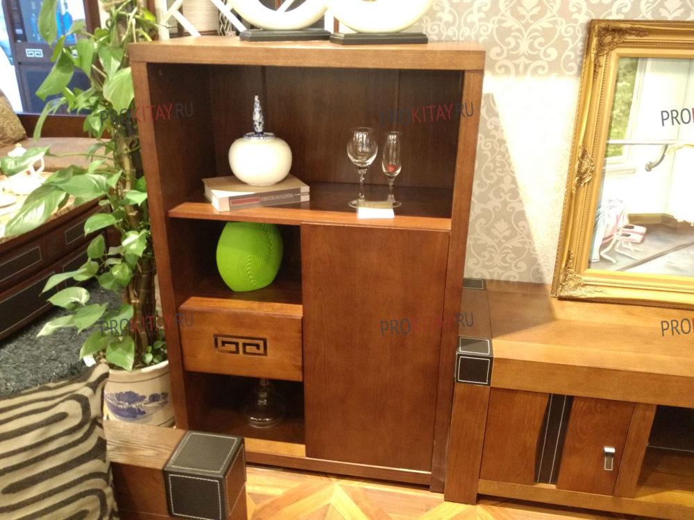 Мебель в стиле Версаче и Гермес: фото шоурума-4