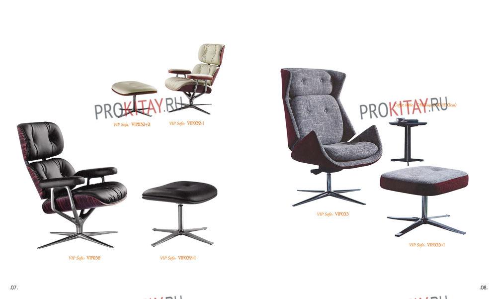 Дизайнерские стулья для баров, кафе, ресторанов-2