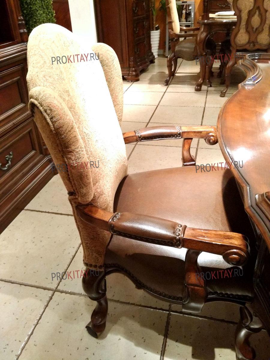 Мебель для домашнего кабинета из Китая. Мебель для руководителей-1