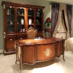 Мебель для кабинета из Китая. Мебель для руководителей