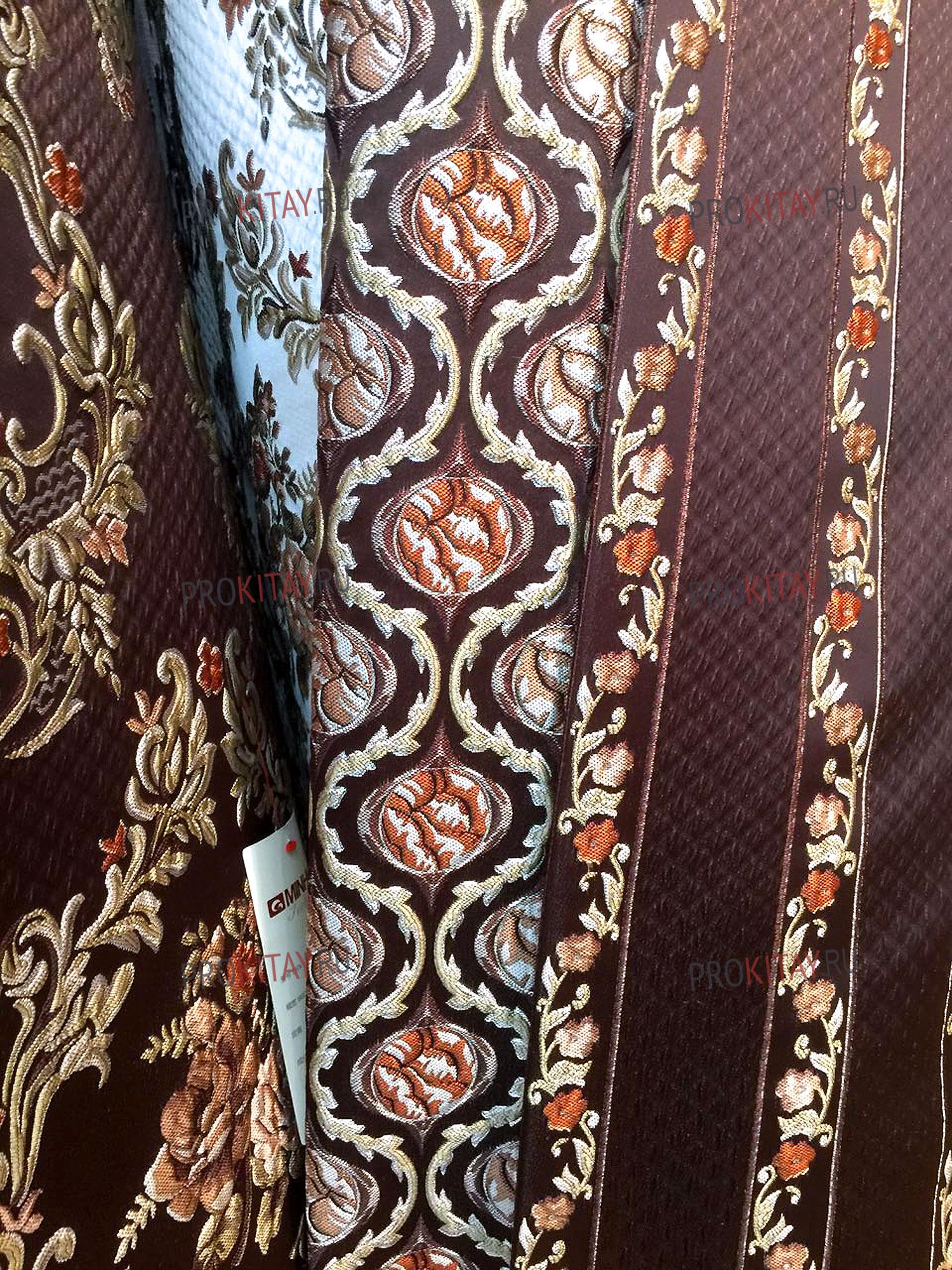 Ткани для штор из китая купить сколько нужно ткани на пошив комплекта постельного белья