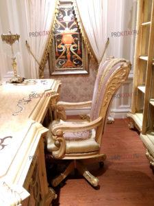 элитная-мебель-из-китай-2
