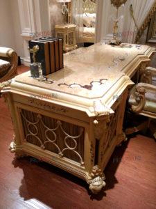 элитная-мебель-из-китай-3