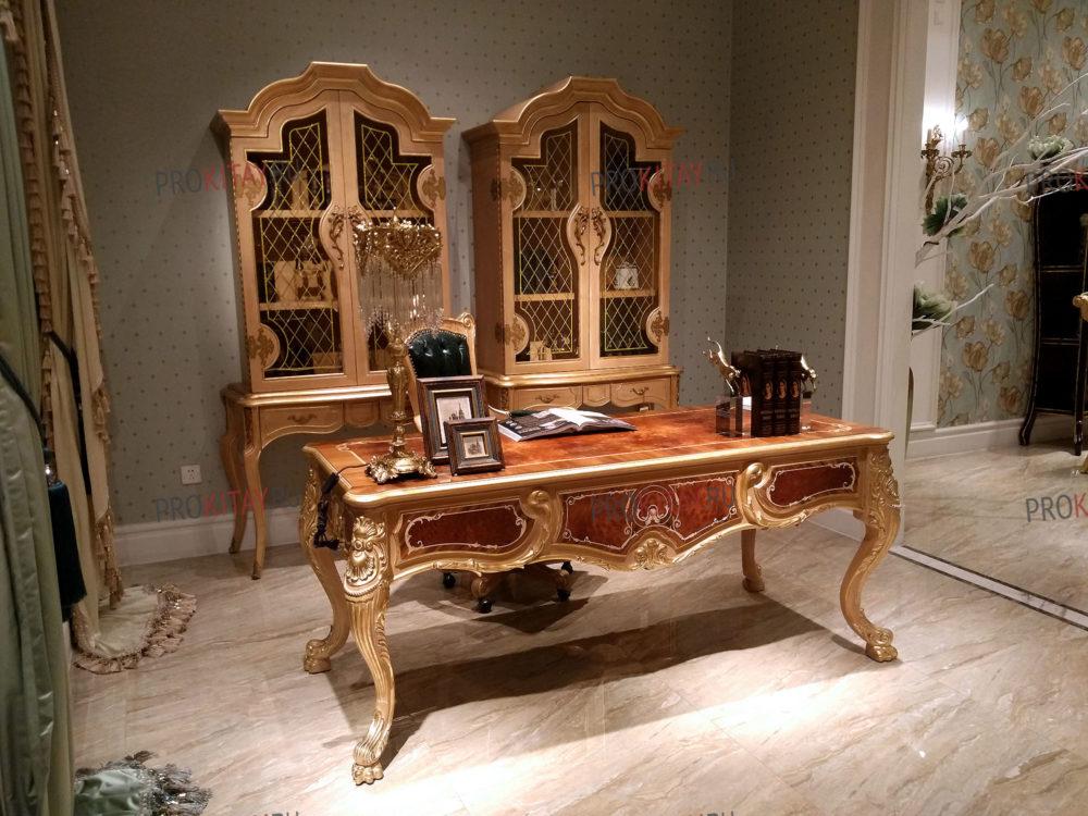 элитная-мебель-из-китая-71