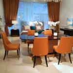 Покупка мебели в Китае