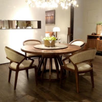 Мебель в японском стиле из Китая