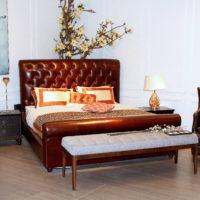 Мебель из Гуанчжоу каталог: цены и фото мебель из Китая Гуанчжоу