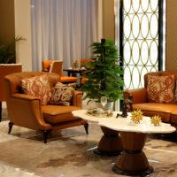 Мебель Неоклассика в интерьере