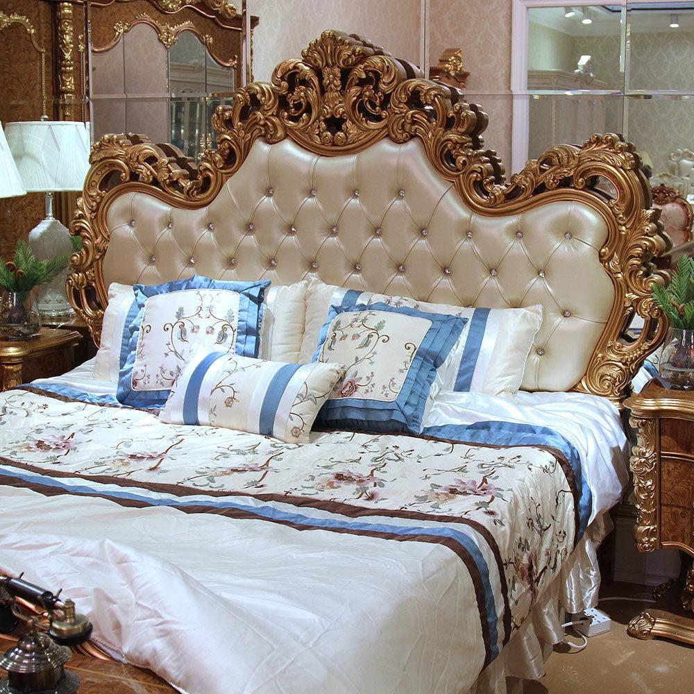 Купить мебель в стиль барокко: кресло и диван, спальни и гостиные