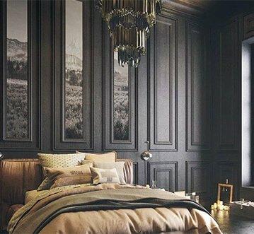 Мебель для домов и апартаментов