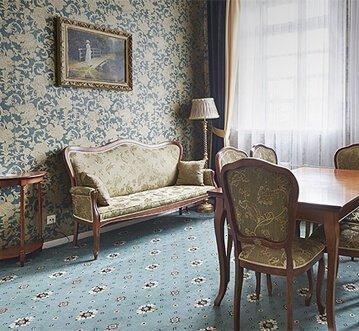 Мебель для гостиничного бизнеса